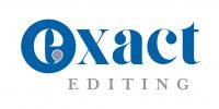 Exact-Editing_Logo.jpg