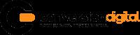 Conversion digital logo.png