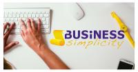 Business-Simplicity-Logo.png