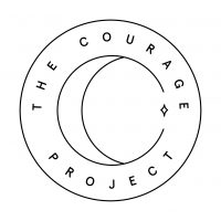 The-Courage-Project-Logo-Blk-web.jpg