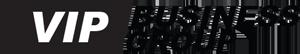 black-logo