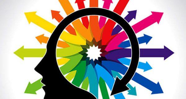 Importance of Website Colour FI