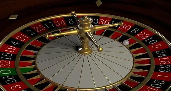 GamblingFI
